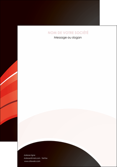 cree affiche web design abstrait abstraction arriere plan MLGI89432