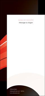 faire flyers web design abstrait abstraction arriere plan MLGI89434