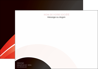 modele affiche web design abstrait abstraction arriere plan MLGI89436