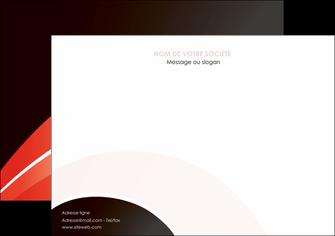 faire modele a imprimer flyers web design abstrait abstraction arriere plan MLGI89448