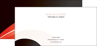 exemple flyers web design abstrait abstraction arriere plan MLGI89450