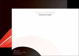 faire affiche web design abstrait abstraction arriere plan MLGI89456