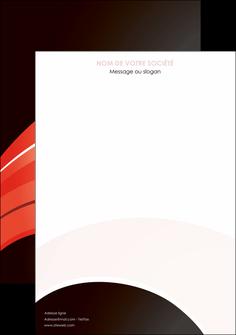 maquette en ligne a personnaliser affiche web design abstrait abstraction arriere plan MLGI89472