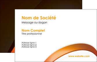 imprimerie carte de visite web design texture contexture structure MLGI89484