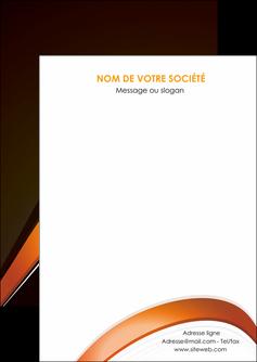 realiser flyers web design texture contexture structure MLGI89488