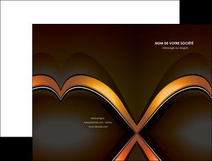 creation graphique en ligne pochette a rabat web design texture contexture structure MLGI89496