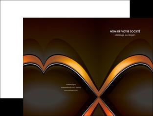 faire pochette a rabat web design texture contexture structure MLGI89498
