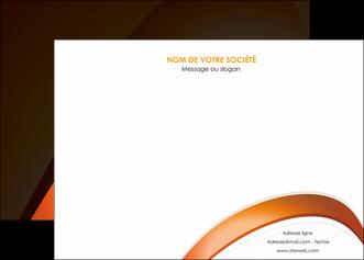 impression affiche web design texture contexture structure MLGI89504
