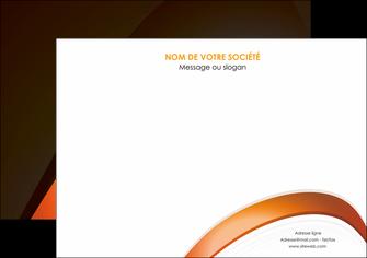 imprimer affiche web design texture contexture structure MLGI89506