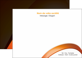 imprimer flyers web design texture contexture structure MLGI89508