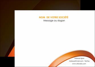 imprimer flyers web design texture contexture structure MLGI89512