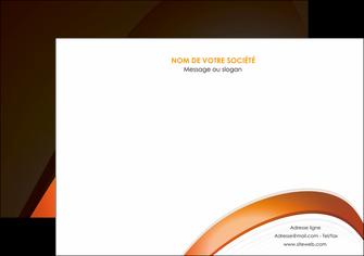 faire modele a imprimer flyers web design texture contexture structure MLGI89518