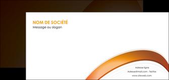 faire flyers web design texture contexture structure MLGI89520