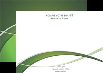 modele en ligne affiche web design texture contexture structure MIF89616