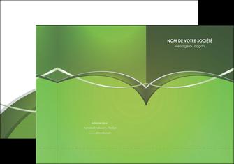 faire modele a imprimer pochette a rabat web design texture contexture structure MIF89620