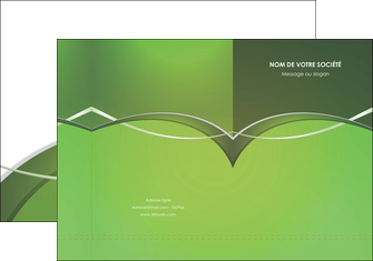 personnaliser maquette pochette a rabat web design texture contexture structure MIF89622