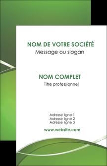 maquette en ligne a personnaliser carte de visite web design texture contexture structure MIF89624