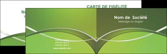 creation graphique en ligne carte de visite web design texture contexture structure MIF89626