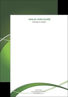 imprimer affiche web design texture contexture structure MIF89628