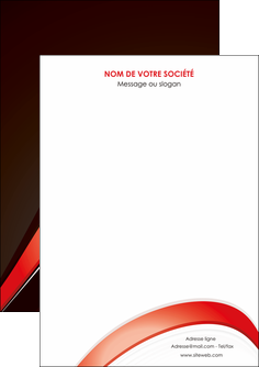 creation graphique en ligne flyers web design abstrait abstraction arriere plan MLGI89712