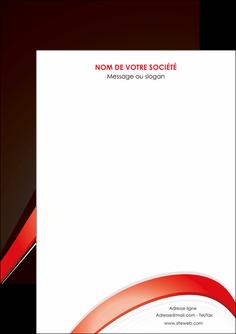 creation graphique en ligne flyers web design abstrait abstraction arriere plan MLGI89712