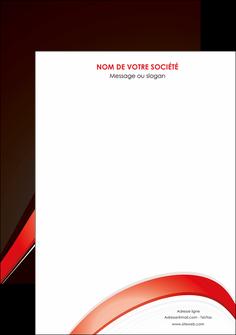 impression affiche web design abstrait abstraction arriere plan MLGI89718