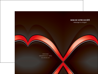 creation graphique en ligne pochette a rabat web design abstrait abstraction arriere plan MLGI89724