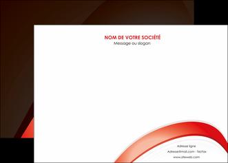 maquette en ligne a personnaliser affiche web design abstrait abstraction arriere plan MLGI89730