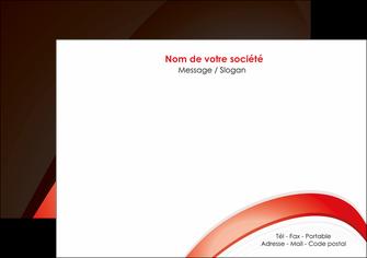 faire flyers web design abstrait abstraction arriere plan MLGI89734