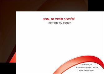 imprimer flyers web design abstrait abstraction arriere plan MLGI89738