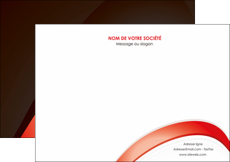 modele flyers web design abstrait abstraction arriere plan MLGI89744
