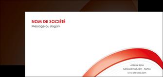 realiser flyers web design abstrait abstraction arriere plan MLGI89746