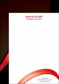 imprimerie flyers web design abstrait abstraction arriere plan MLGI89756