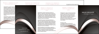 impression depliant 4 volets  8 pages  web design abstrait abstraction arriere plan MLGI89812