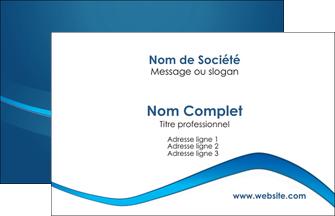 Commander Prix Carte De Visite 350g Quadri Recto Verso Pelliculage Brillant Web Design Modele Graphique