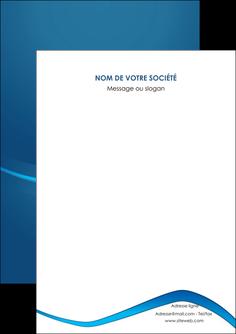 modele en ligne flyers web design texture contexture structure MLIP90082