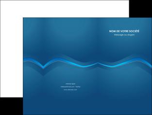 impression pochette a rabat web design texture contexture structure MLGI90094