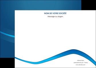 imprimer flyers web design texture contexture structure MLIP90114