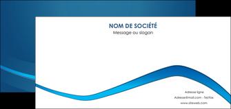 modele flyers web design texture contexture structure MLIP90116