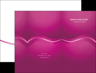 creation graphique en ligne pochette a rabat web design texture contexture structure MLGI90538
