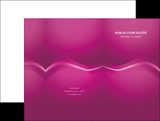 cree pochette a rabat web design texture contexture structure MLGI90540