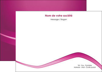 modele flyers web design texture contexture structure MLGI90550