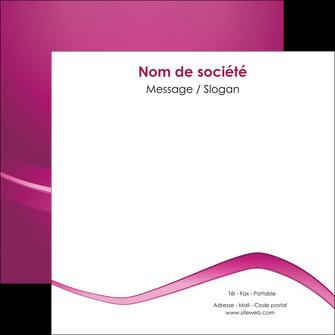 personnaliser modele de flyers web design texture contexture structure MLGI90558