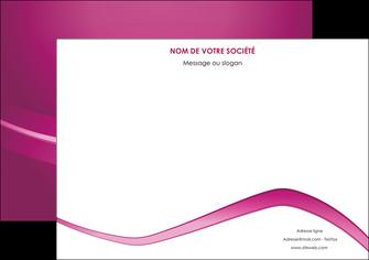 faire flyers web design texture contexture structure MLGI90560