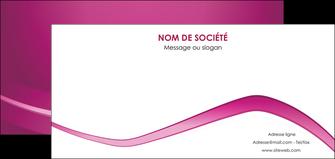 creer modele en ligne flyers web design texture contexture structure MLGI90562