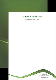 imprimerie affiche texture contexture structure MLGI90586