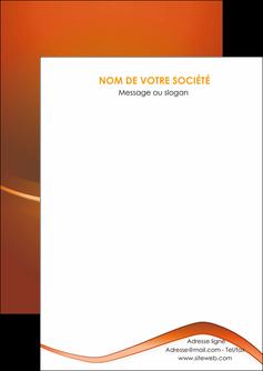 imprimerie flyers web design texture contexture abstrait MLGI90808