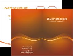 imprimerie carte de visite web design texture contexture abstrait MLGI90814