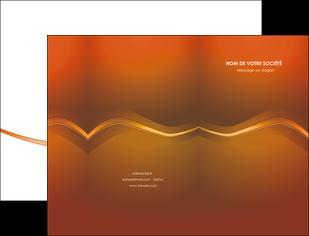 exemple pochette a rabat web design texture contexture abstrait MLGI90816