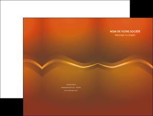 cree pochette a rabat web design texture contexture abstrait MLGI90818